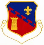 363 Combat Support Gp emblem.png