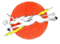 369th Fighter Squadron - World War II - Emblem.png