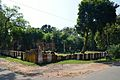 36 Middle Road - Barrackpore Cantonment - North 24 Parganas 2012-10-21 1036.JPG
