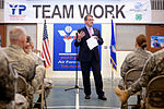 374th Airlift Wing Public Affairs 150409-F-WH816-297.jpg