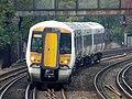 375610 Victoria to Ashford 2N44 (15209467580).jpg