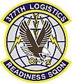377 Logistics Readiness Sq.jpg