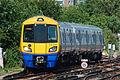 378208 at Clapham Junction.jpg