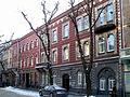 38, 40 Pekarska Street, Lviv.jpg