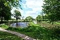3981 Bunnik, Netherlands - panoramio (82).jpg