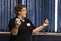 3D Printing Guru, Laura Taalman.jpg