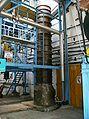 3 rivieres colonne distiller.jpg