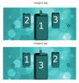 3d-simulato-phone.png