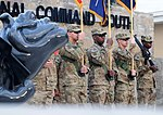 3rd Infantry Division turns 95 in Afghanistan 121121-A-DL064-819.jpg