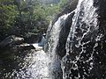 4ª cachoeira do Serrado perfil.jpg