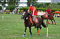 4ème manche du championnat suisse de Pony games 2013 - 25082013 - Laconnex 42.jpg