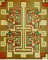 4-fach-NAND-C10.JPG