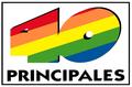 40-principalsjpg (1).png