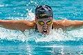 40. Schwimmzonen- und Mastersmeeting Enns 2017 100m Butterfly-9170.jpg