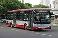 40316138 at Hangtianqiao (20180710160952).jpg