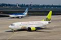 407bv - flydba Boeing 737-300, D-ADIG@TXL,07.05.2006 - Flickr - Aero Icarus.jpg