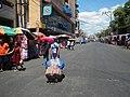 409Redemptorist road Roxas Boulevard Baclaran 26.jpg