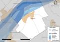 41148-Montlivault-Zone inondable.png