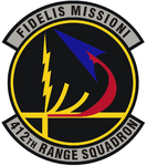 412 Range Squadron emblem.png