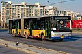 4222229 at Baiwangxincheng (20200101144547).jpg