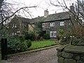 426 Shetcliffe Lane - geograph.org.uk - 701268.jpg