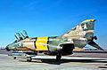 426th Tactical Fighter Training Squadron - McDonnell F-4C-16-MC Phantom F-4C 63-7426.jpg