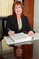 436th Sexual Assault Response Coordinator 140310-F-VV898-001.jpg