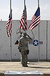 438th Air Expeditionary Advisory Group Sept. 11 activities 110911-F-RW714-225.jpg