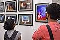 43rd PAD Group Exhibition - Kolkata 2017-06-20 0187.JPG