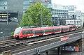 442 821 DB Regio - Berlin Alexanderplatz 31.08.14 (14949051999).jpg