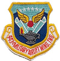 443d airlift wg-patch.jpg