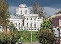 44 Церковь Иоанна Богослова Кострома.jpg