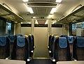 450115 First Class Interior.JPG