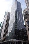 45th St 6th Av td 02 - 1155 Avenue of the Americas.jpg