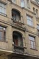 46-101-1840 Lviv DSC 8915.jpg