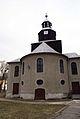 4633viki Kościół w Brzezince. Foto Barbara Maliszewska.jpg