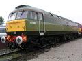 47815 'Abertawe Landore' at York Railfest.JPG