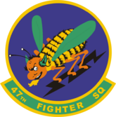 47th Fighter Squadron.png