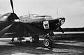 492d Bombardment Group Black Painted A-26 Invader.jpg