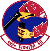 492d Fighter Squadron.jpg