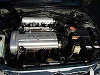 Part Catalog Yamaha Indonesia