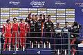 4 Heures de Monza 2019 - Podium.jpg