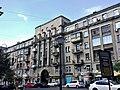 4 Lysenka str., Kyiv.jpg