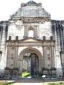 4 Templo y Antiguo Convento de San Francisco.JPG