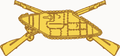 4th-Tank-Corps-Branch-Insig.png