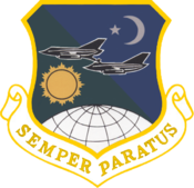 500th Air Refueling Wing.PNG