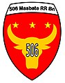 506 (Masbate) Ready Reserve Battalion.jpg