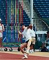 50 ACPS Atlanta 1996 Field Kerrod McGregor.jpg