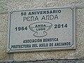 50 Aniv Peña Anda (placa).001 - Lugo.jpg