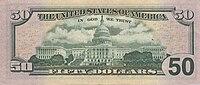 50 USD Serie 2004 Opmerking Terug.jpg